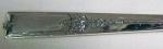 King Arthur 1941 | Wm. A. Rogers AA Heavy Oneida | Silver Plate