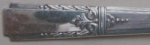 Lady Drake 1940 | 1881 Rogers Oneida Ltd | Silver Plate
