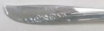 Lilac Time 1957 | 1881 Rogers Oneida Ltd | Silver Plate