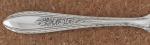Rosebrook 1933 | Deerfield Silver Plate | Silver Plate