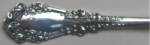 Berkshire 1897 | 1847 Rogers Bros.  XS Triple A1 | Silver Plate