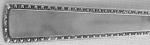 Classic 1925 | Alvin Gorham Silverplate | Silver Plate
