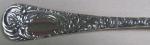 Elmore 1905 | Wm. A. Rogers A1 | Silver Plate
