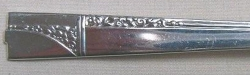 Caprice 1937 - Master Butter Knife