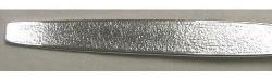 Silver Sands 1966 - Seafood Fork