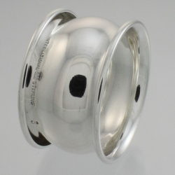 Napkin Ring Sterling Silver | International Silver Co