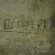 Vinaigrette Sterling T Simpson & Son c1814 Birmingham England