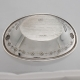 Nut Bowl or Dish Sterling Silver c1904-24 Henry Birks