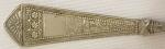 Laurel 1878 | 1847 Rogers Bros. | Silver Plate