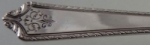 Pageant 1927 Holmes & Edwards Super Plate Inlaid IS Silver Plate