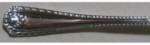 Avon 1901 | 1847 Rogers Bros. A1 Triple | Silver Plate
