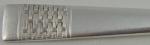 Calvalcade 1946 | National Silver Co. | Silver Plate