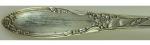 Chateau 1934 | 1881 Rogers Oneida Ltd | Silver Plate