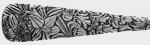 Embossed 1882 | 1847 Rogers Bros. | Silver Plate